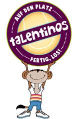 nl-1-2015-talentinos