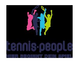 logo_tennis_people_RGB_transparent